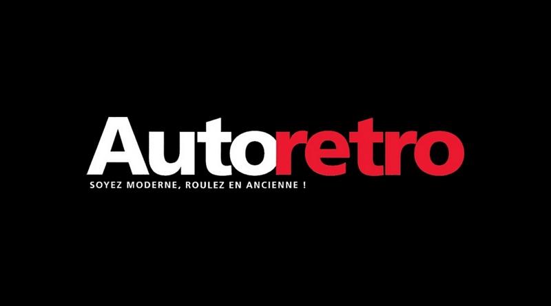 auto-retro
