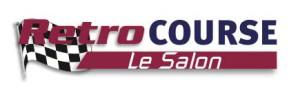 4e Salon RétroCourse @ Villefranche-sur-Saône | Rhône-Alpes | France