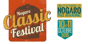 2e Classic Festival @ Nogaro | Midi-Pyrénées | France