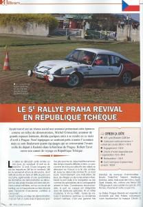 Rétro-Course n°138 - juin 2015 - page 540