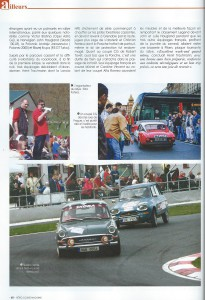 Rétro-Course n°138 - juin 2015 - page 542