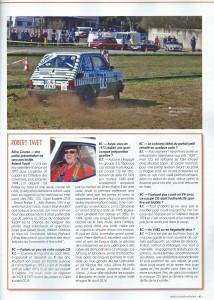 Rétro-Course n°138 - juin 2015 - page 543