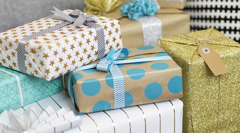 idee-cadeau