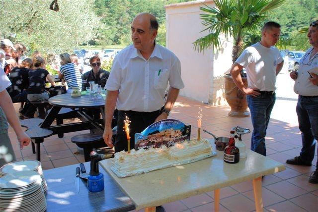 provence2015_0004
