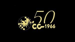Rallye du cinquantenaire de la marque CG @ Hôtel Restaurant Le Noirlac
