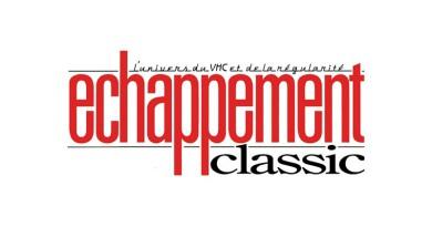 echappement_classic