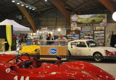 14ème Avignon Motor Festival