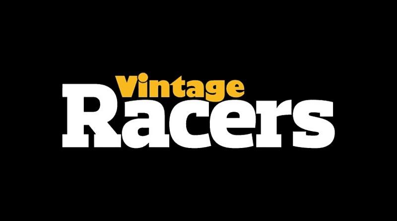 vintage-racers