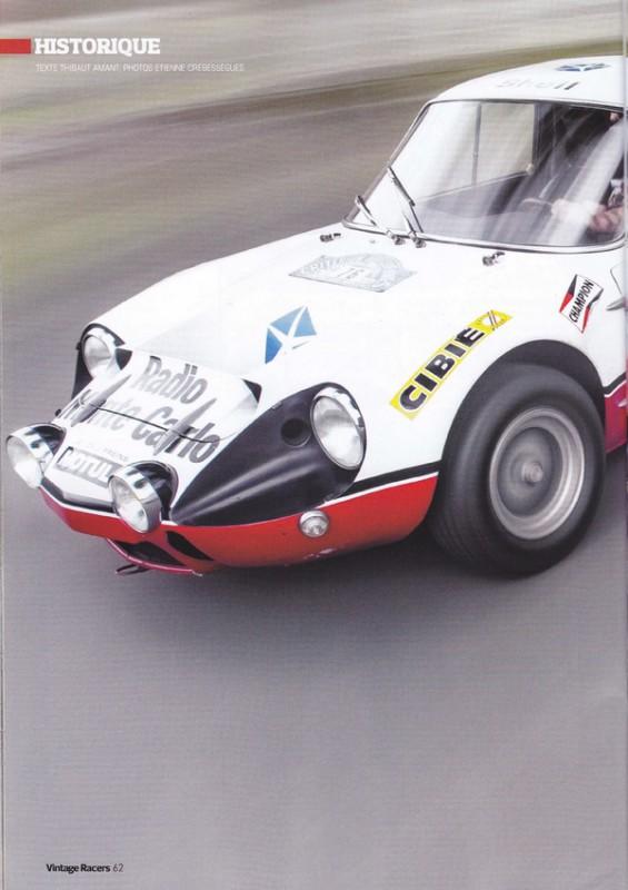vintage-racers12_62