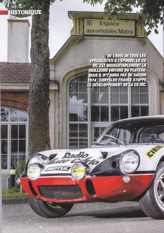 vintage-racers12_64
