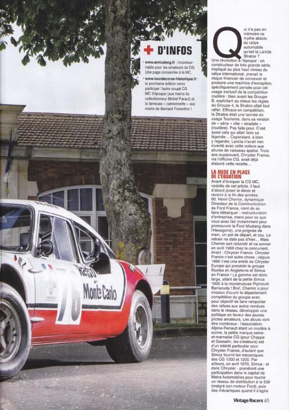 vintage-racers12_65