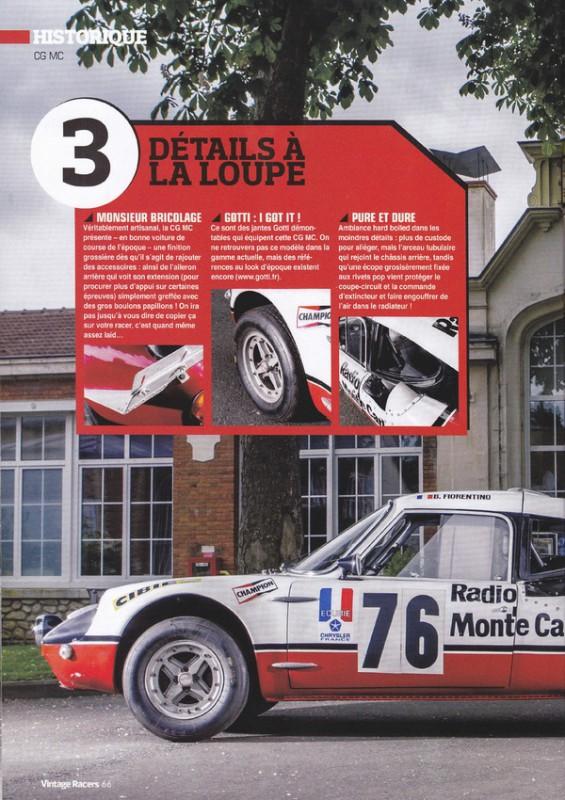vintage-racers12_66